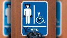 Poster Fan Art pour Deadpool 2 par Mutant 101
