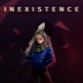 Artwork du jeu vidéo Inexistence