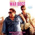 Affiche française de War Dogs avec Jonah Hill et Miles Teller
