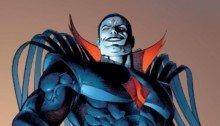 Image de X-Men: The End (Dreamers Demons) avec Mister Sinister