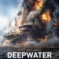 Affiche française de Deepwater