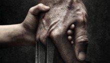 Poster teaser de Logan