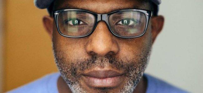 Photo de Jean-Claude Barny, réalisateur de Le Gang des Antillais