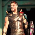 Photo de Thor: Ragnarok avec Chris Hemsworth (Thor)