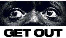 Affiche française du film Get OutAffiche française du film Get Out