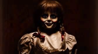 Photo du film Annabelle 2: La Création du mal
