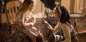 Photo du film Annabelle 2: La Création du mal avec Janice