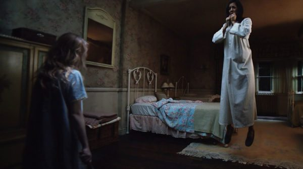Photo du film Annabelle 2: La Création du mal avec un cas de possession