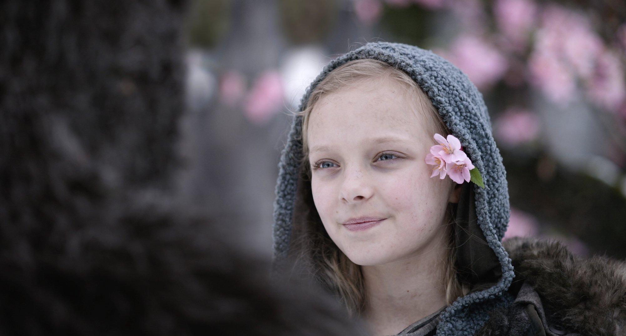 Photo du film La Planète des Singes: Suprématie avec Nova