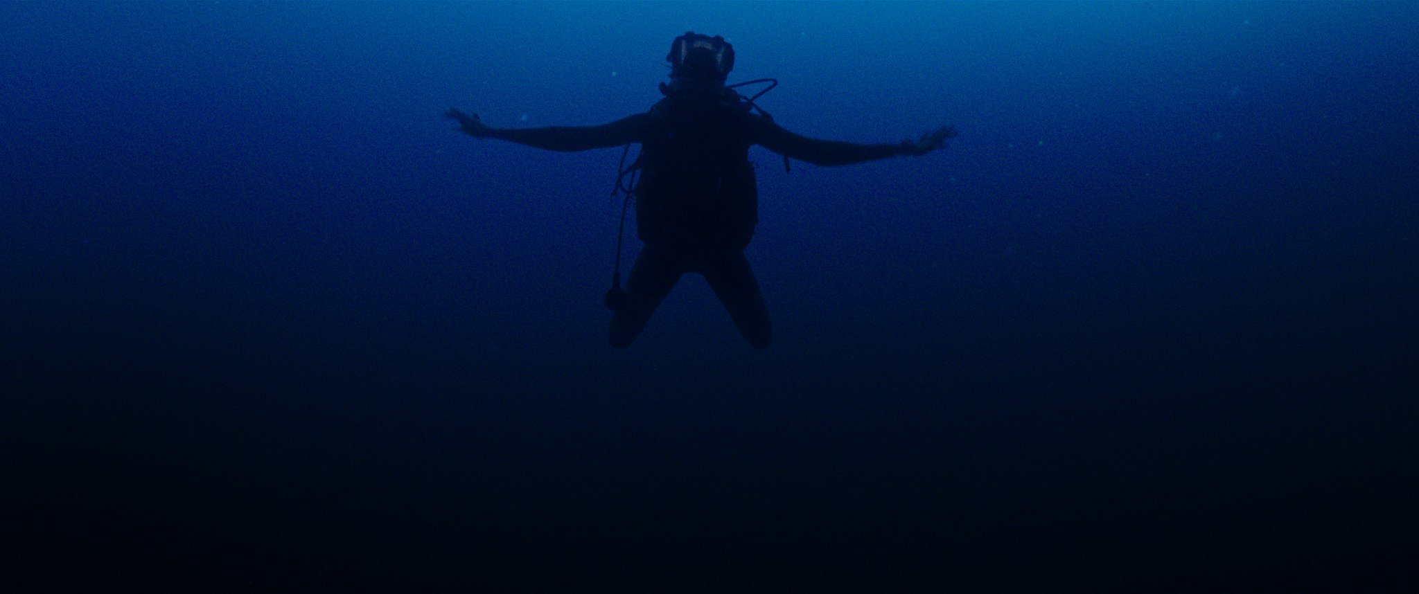 Photo du film 47 Meters Down en eaux profondes