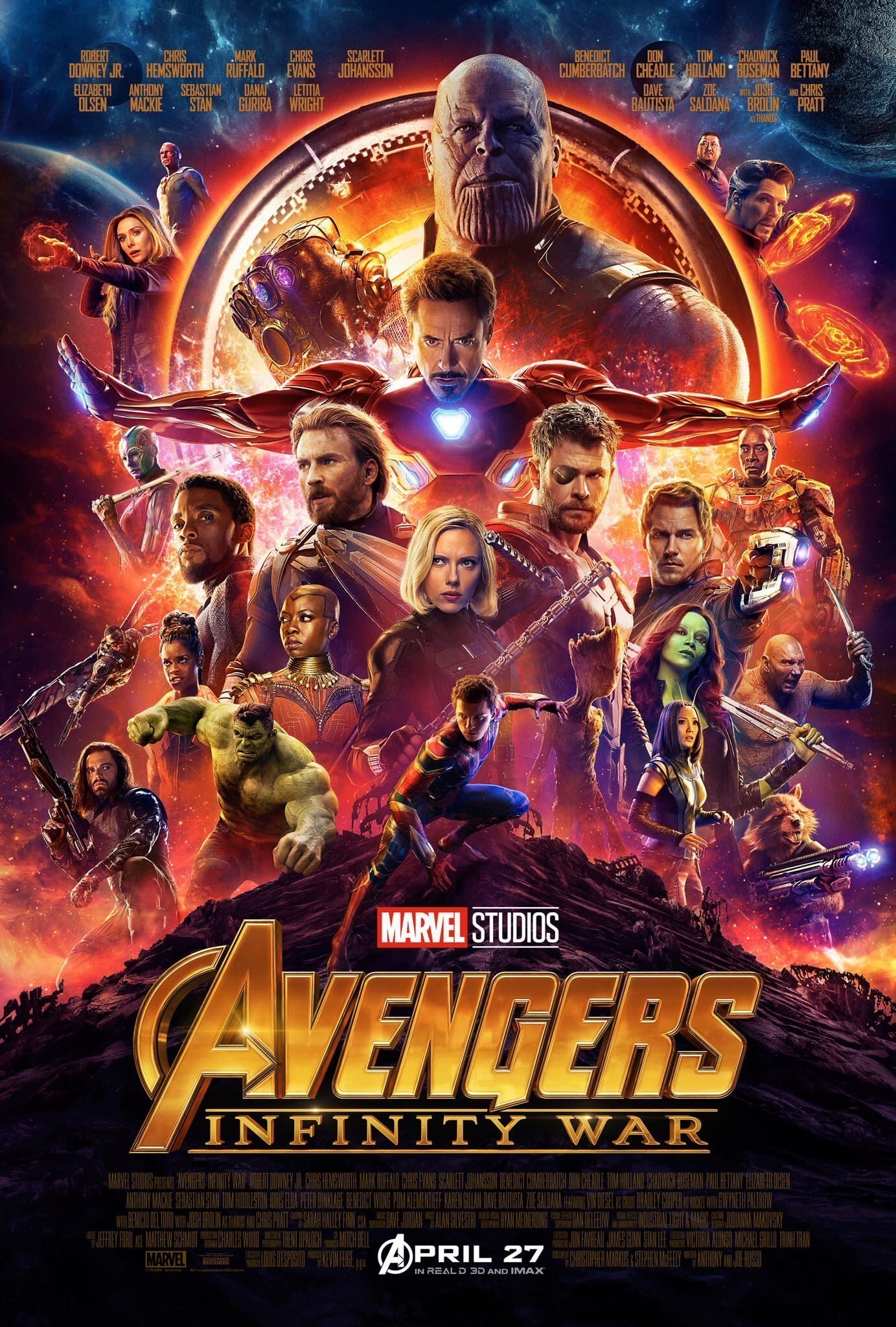 https://marvelll.fr/wp-content/uploads/2018/03/avengers-infinity-war-poster-officiel.jpg