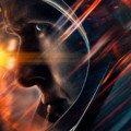 Poster teaser pour le film First Man – Le premier homme sur la lune avec Ryan Gosling
