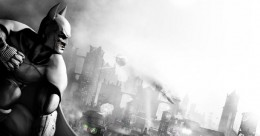 [Critique|Test] Batman Arkham City