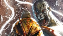 Image de Drax le Destructeur