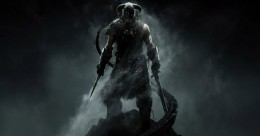 [Critique|Test] The Elder Scrolls V : Skyrim