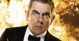 Johnny-English-le-retour-banniere