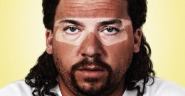 [Critique] Kenny Powers – Saison 1 & 2