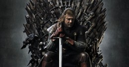 [Critique] Le Trône de fer : Game of Thrones – Saison 1