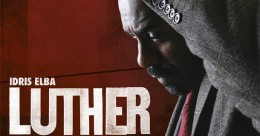[Critique] Luther – Saison 1 & 2