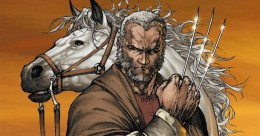 [Critique] Wolverine – Old Man Logan