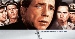 [Critique|Test Blu-ray] Ouragan sur le Caine