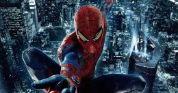 Bannière de la critique de The Amazing Spider-Man