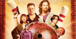 [Critique|Test Blu-ray] The Big Lebowski