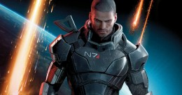 [Critique|Test] Mass Effect 3