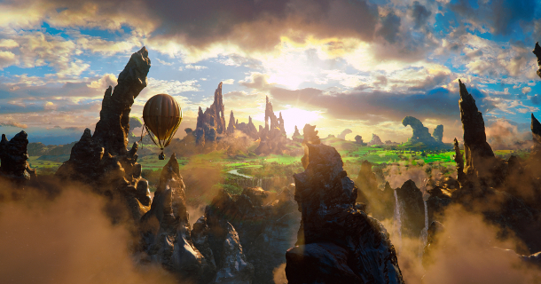 http://marvelll.fr/wp-content/uploads/oz-the-great-and-powerful-bande-annonce-vo.jpg