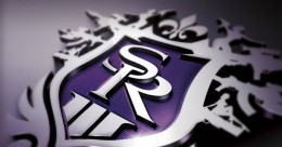[Critique|Test] Saints Row : The Third